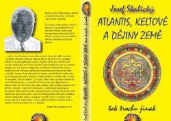 J. Skalický: ATLANTIS, KELTOVÉ A DĚJINY ZEMĚ (pdf ke stažení)