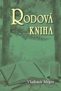 Anastasia - 6. díl - Rodová kniha