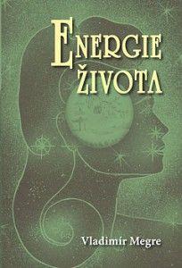Anastasia - 7. díl - Energie života