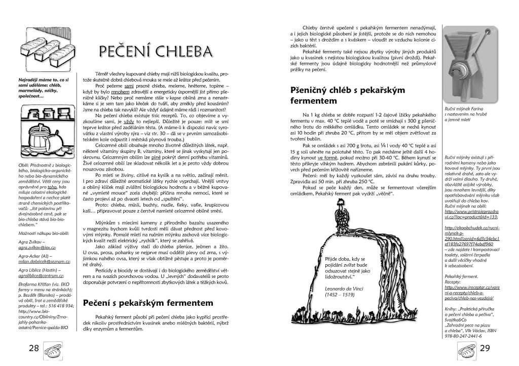 PRIRUCKA 28-29