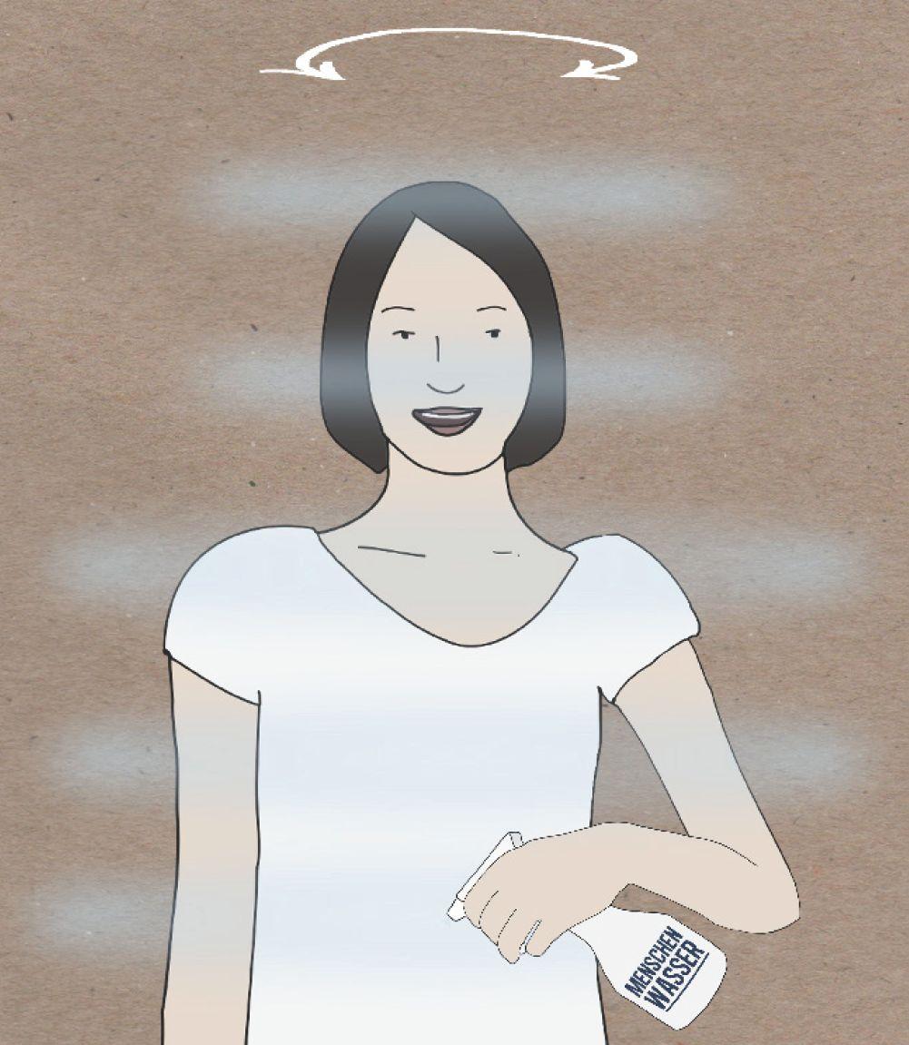 jasmin kreslené porno