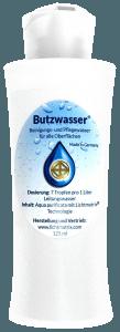 Butzwasser