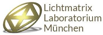 LLM-LOGO