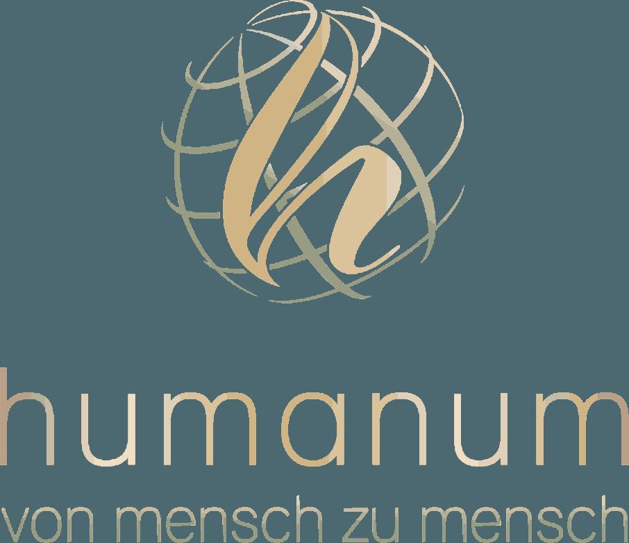 humanum_trans